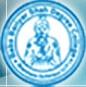Baba Bariyar Shah Mahavidyalaya - [BBSM] Sultanpur-ReviewAdda.com