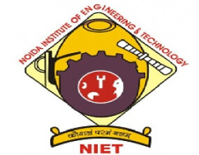 Noida Institute of Engineering and Technology - [NIET]