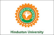 Hindustan University Chennai-ReviewAdda.com