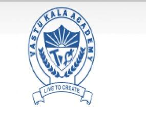 College of Architecture Vastu Kala Academy