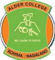 Alder College Kohima-ReviewAdda.com