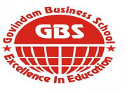Govindam Business School
