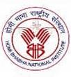 Homi Bhabha National Institute - [HBNI] Mumbai-ReviewAdda.com
