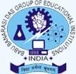 Babu Banarasidas National Institute of Technology and Management - [BBDNITM]