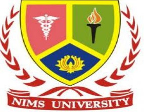 NIMS University Jaipur-ReviewAdda.com