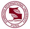 Symbiosis Institute of Health Sciences - [SIHS] Pune-ReviewAdda.com