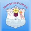 Archbishop Powathil Assumption Community College - [APACC] Kottayam-ReviewAdda.com