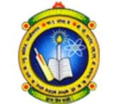 B.P. Arts SMA Science KKC Commerce College