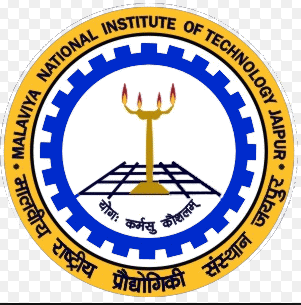 Department of Management Studies Malaviya National Institute of Technology - [MN NIT]