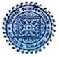 Bajkul Milani Mahavidyalaya Midnapore-ReviewAdda.com