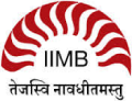 Indian Institute of Management - [IIM]