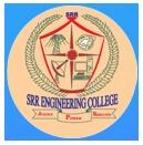 SRR Engineering College