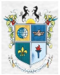 Skyline Business School - [SKB]