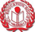 ICLES Motilal Jhunjhunwala College Mumbai-ReviewAdda.com