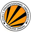 Lovely Professional University - [LPU] Jalandhar-ReviewAdda.com