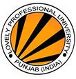 Lovely Professional University - [LPU]