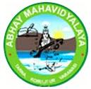 Abhay Mahavidyalaya