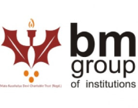 BM College of Technology and Management - [BMCTM]