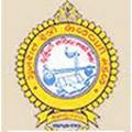 C and SH Desai Arts and LKL Doshi Commerce College Kheda-ReviewAdda.com