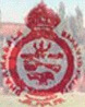 Dharmashala Mahavidyalaya