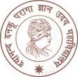 Dayanand Danku Paraga Gyan Uday Mahavidyalaya - [DDPGUM] Kanpur-ReviewAdda.com