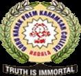 Guru Nanak Prem Karamsar College
