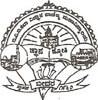 B.V. Bhoomareddi College of Arts Science and Commerce