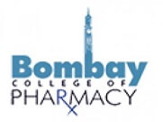 Bombay College of Pharmacy - [BCP]