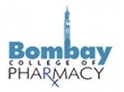 Bombay College of Pharmacy - [BCP] Mumbai-ReviewAdda.com