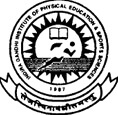 Indira Gandhi Institute of Physical Education and Sports Science