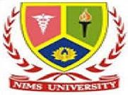 Nims School of Law College