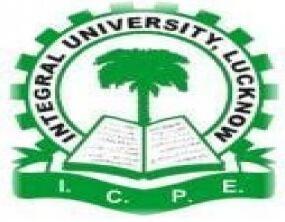 Integral University - [IU]