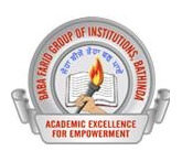 Baba Farid College - [BFC] Bathinda-ReviewAdda.com