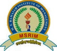 M.S. Ramaiah Institute of Management - [MSRIM] Bangalore-ReviewAdda.com