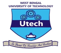 West Bengal University of Technology - [WBUT] Kolkata-ReviewAdda.com