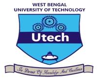 West Bengal University of Technology - [WBUT]