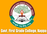 Government First Grade College Chikkaballapura-ReviewAdda.com