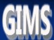 Greenway Institute of Management Studies - [GIMS]