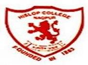 Hislop College Nagpur-ReviewAdda.com