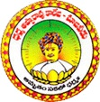 Dharma Apparao College Krishna-ReviewAdda.com