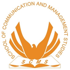 SCMS Cochin School of Business - [SCMS] Cochin-ReviewAdda.com
