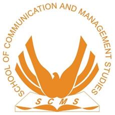 SCMS Cochin School of Business - [SCMS]