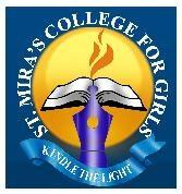 St. Miras College for Girls Pune-ReviewAdda.com