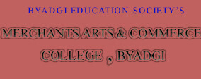 BESM Arts and Commerce College