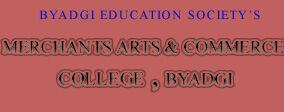 BESM Arts and Commerce College Haveri-ReviewAdda.com