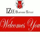 Izee Business School - [IZEE]