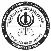 Sri Guru Gobind Singh College of Commerce Delhi-ReviewAdda.com