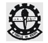 Barasat College