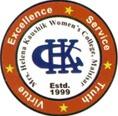 Helena Kaushik Womens College Jhunjhunu-ReviewAdda.com