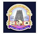 E.M.G. Yadava Womens College